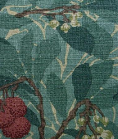 http://www.e-interiorshop.com/image/R0013519.jpg