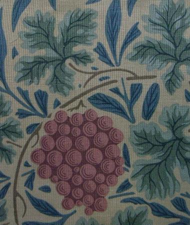 http://www.e-interiorshop.com/image/R0013521.jpg
