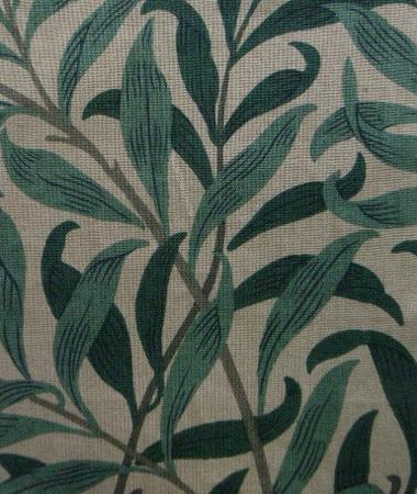 http://www.e-interiorshop.com/image/R0013524.jpg