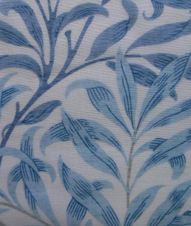 http://www.e-interiorshop.com/image/R0013527.jpg