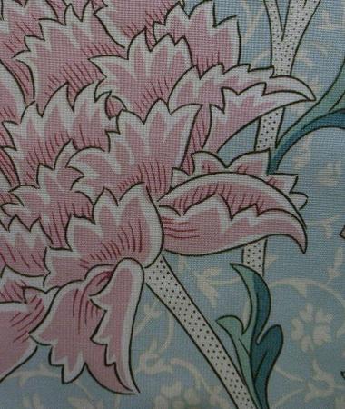 http://www.e-interiorshop.com/image/R0013536.jpg