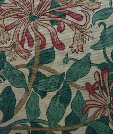 http://www.e-interiorshop.com/image/R0013547.jpg