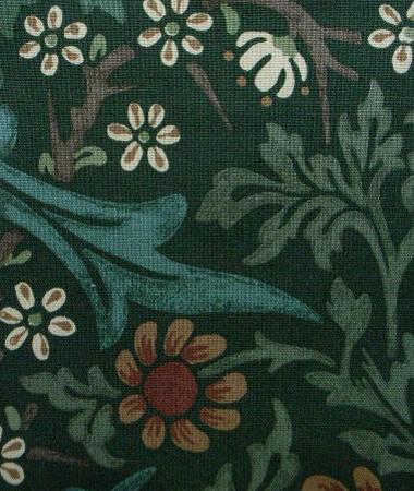 http://www.e-interiorshop.com/image/R0013551.jpg